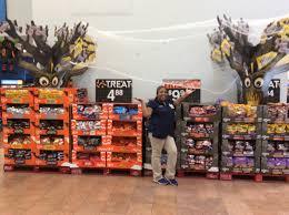halloween stores rockford il
