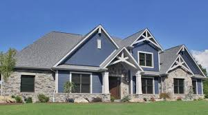 one level homes our models custom home builders in pa costa custom