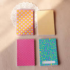 Photo Album Pages Sticky 10 Pages 250 Pockets Pu World Russian Coin Album Book Case Units