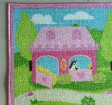 Children Rugs Girls Rug Home Design Inspiration Ideas And Pictures