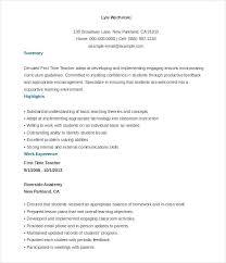 free resume template accounting clerk tests for diabetes resume free sles lidazayiflama info