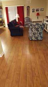 Laminating Flooring Installation Saga Flooring Llc Henrico Va