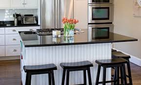 exotic off white beadboard kitchen cabinets tags beadboard