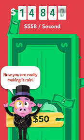 4 The Love Of Go L D by Get Make It Rain The Love Of Money Microsoft Store