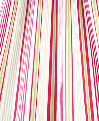 Pink Striped Curtains Striped Curtains Range Buy Aspire Curtains Blinds