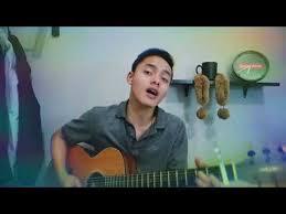 download lagu zona nyaman mp3 download lagu zona nyaman cover falah akbar mp3 terbaru stafaband