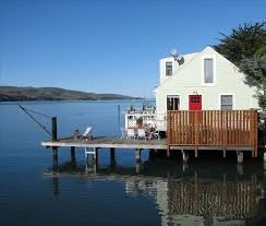 Cottages At Point Reyes Seashore by Amazing Point Reyes Cottage Sitting Directl Vrbo