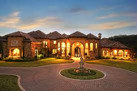 home builder online custom home builders front elevation and builder on pinterest idolza