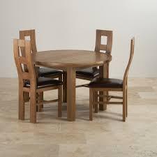 dining room superb dining furniture formal dining room sets