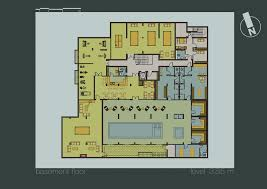 shadowrun floorplan wohnkomplex keller shadowrun floorplans
