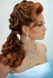 id e coiffure pour mariage idee de coiffure pour mariage 5