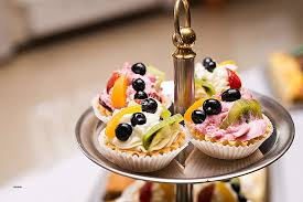 cuisine du terroir arte arte cuisine du monde luxury webdesign berlin direction