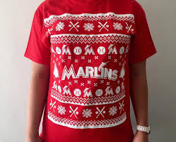 july 10 2015 miami marlins vs cincinnati reds sweater tshirt
