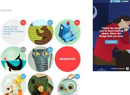 new themes tumblr 2014 timeline quality tumblr theme