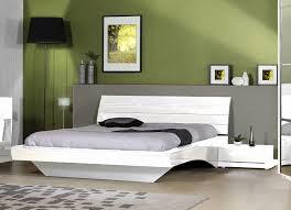 chevet chambre adulte lit 140 x 190 tiroir nouveau chevet design 1 tiroir laqué blanc