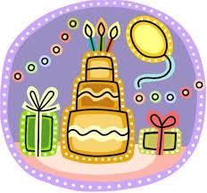birthday stuff birthday freebies fort lauderdale on the cheap