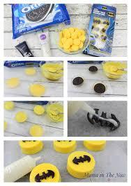 Batman Table Decorations Best 25 Lego Batman Birthday Ideas On Pinterest Batman Party