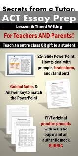 best 25 essay structure ideas on pinterest essay tips writing