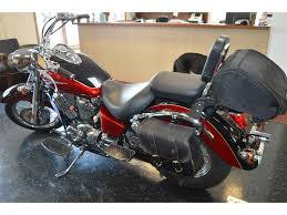 2003 honda shadow ace johnstown pa cycletrader com