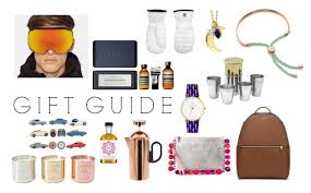 christening gift ideas for godparents mensos concierge luxury