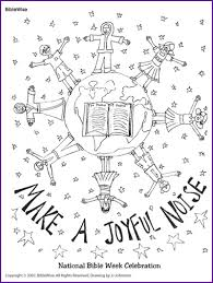 make coloring pages from photos regarding inspire in coloring page