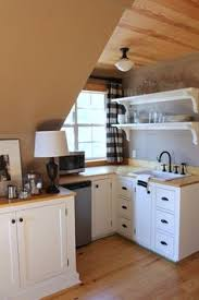 Interior Design Ideas For Bedrooms Mother In Law Suite Kitchens Bing Images U2026 Pinteres U2026