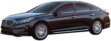 hyundai sonata lease price 2016 hyundai sonata lease and finance offers in louisville