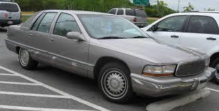 buick sedan buick century pics specs and news allcarmodels net