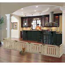 Entryway Chandeliers Inspirations Indoor Dog Kennels For Your Lovely Pet Entryway