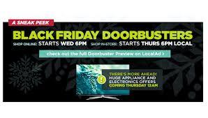 my macy u0027s black friday sears doorbusters thursday u0026 sears black friday 2016 tool deals
