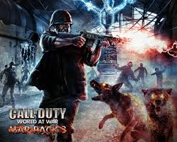 call of duty world at war zombies apk call of duty world at war zombies apk your android gaming world