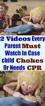 best 25 choking first aid ideas on pinterest first aid classes