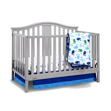 Cheap Convertible Crib Graco 4 In 1 Convertible Crib Hayneedle