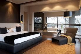 Master Bedroom Interior Design White 5 Bedroom Interior Design Trends For Contemporary Bedroom