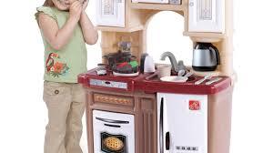 kid play kitchen set best kitchen ideas 2017 mada privat