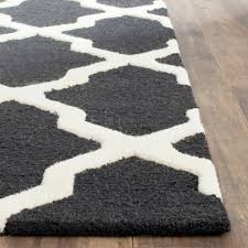 Textured Rugs Rug Cam121e Cambridge Area Rugs By Safavieh