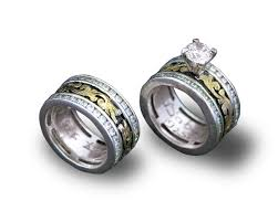 Country Wedding Rings by Western Wedding Rings Beautiful Jewelry Pinterest Ring