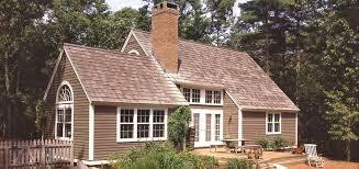 meeks point guest cottage floor plans american post u0026 beam homes