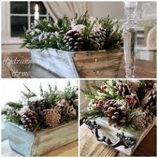 Wooden Centerpiece Boxes by Christmas Centerpiece U2026 Pinteres U2026