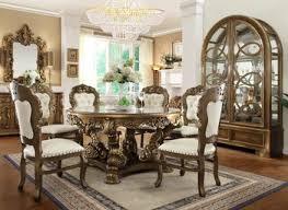 round table dining room elegant igfusa org