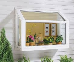 best house window designs for attractive home ideas interior