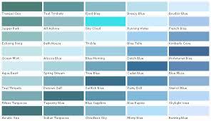 valspar blue paint color flakes actual net contents 10fl oz