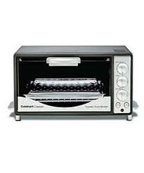What To Use A Toaster Oven For 70 Best Toaster Oven Recipes Images On Pinterest Toaster Ovens