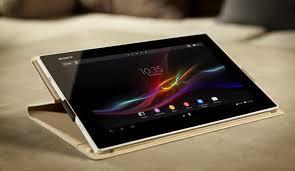 Tablet Z Lte Sony Xperia Tablet Z Lte Reset Factory Reset Mobileheadlines