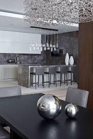 lustre moderne cuisine lustre moderne cuisine suspension eclairage design marchesurmesyeux