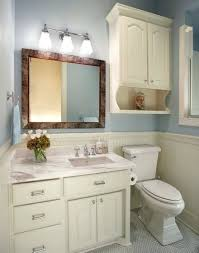 Home Depot Over Toilet Cabinet - toilet bathroom over toilet etagere bathroom over toilet