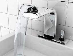 Bathroom Water Faucet by 20 Best 20 Inspirational Bathroom Taps Images On Pinterest
