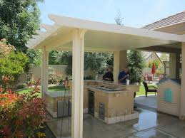 Western Outdoor Designs by Patio Cover Designs Decent Plans Together With Lattice Patio