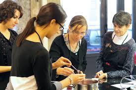 cours de cuisine chalon sur saone un cours au gâteau école le glouton