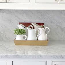 Countertops Cost by 100 Countertops Cost Granite Countertop Cabinet Board There